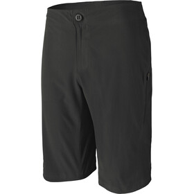 Patagonia Dirt Roamer Short de cyclisme Homme, black